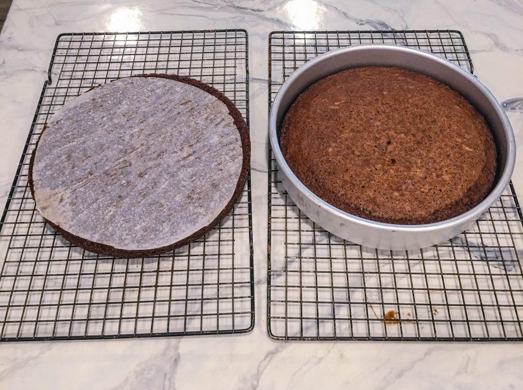 best-carrot-cake-recipe-3