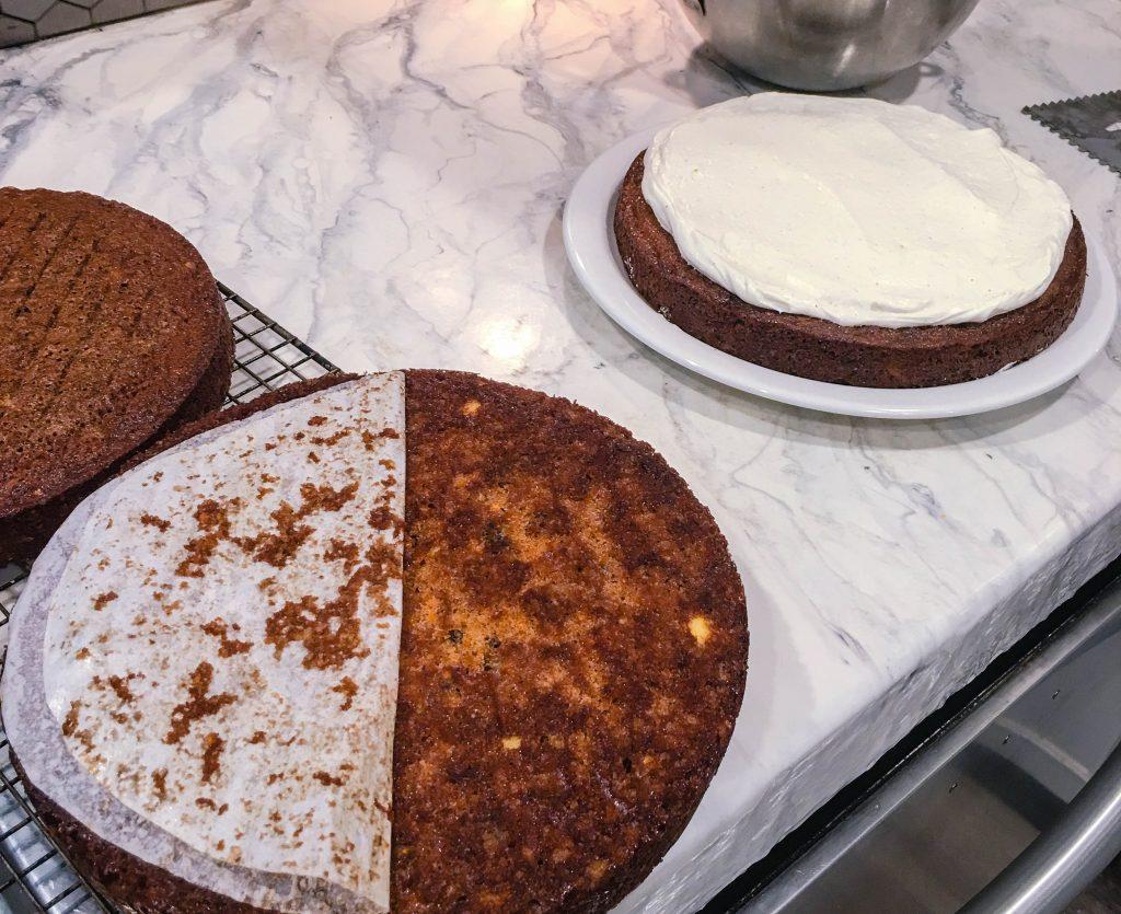 best-carrot-cake-recipe-7