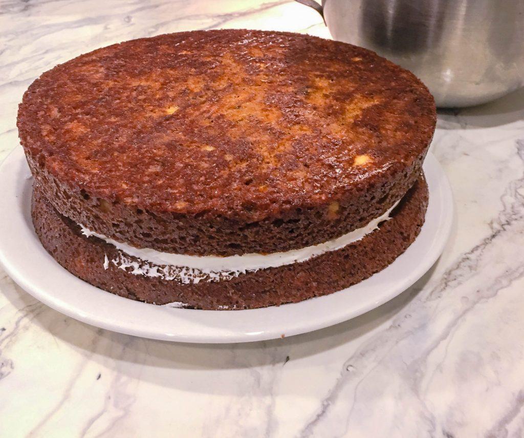 best-carrot-cake-recipe-8