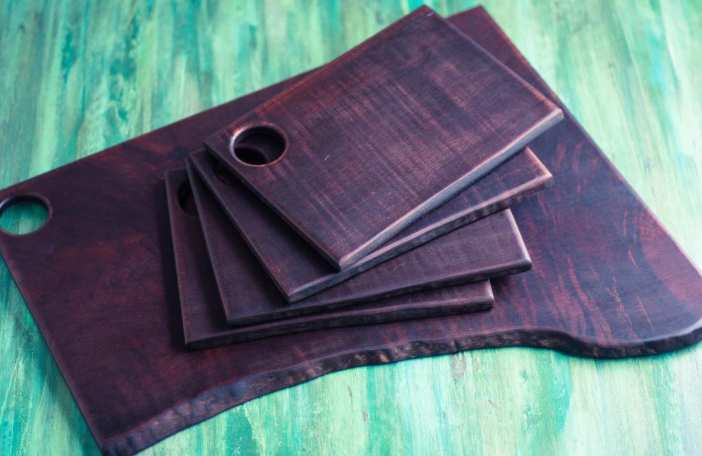 coles-blocks-custom-cutting-board