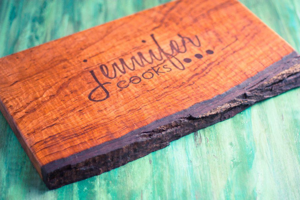 coles-blocks-custom-cutting-board-3