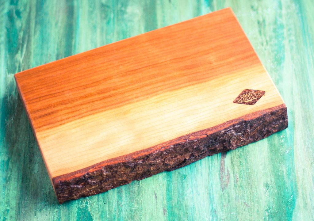 coles-blocks-custom-cutting-board-4