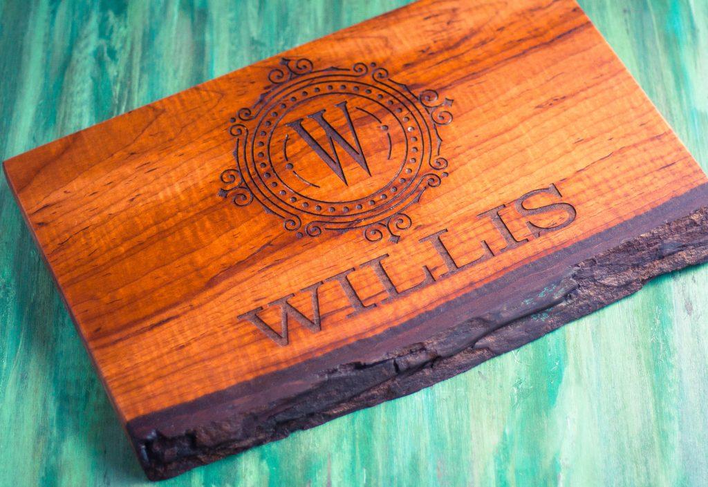 coles-blocks-custom-cutting-board-5