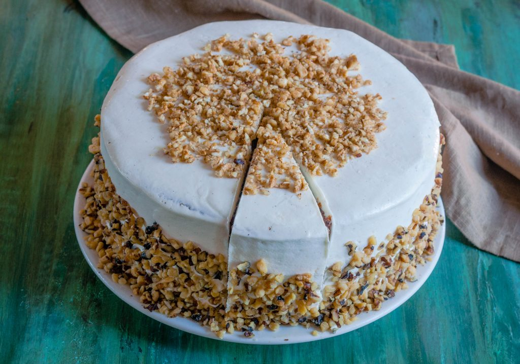 moms-best-carrot-cake-recipe-2