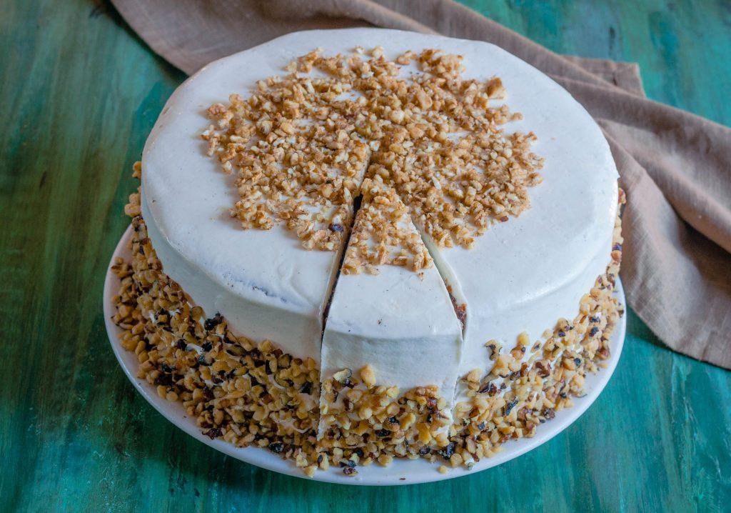 moms-best-carrot-cake-recipe-2