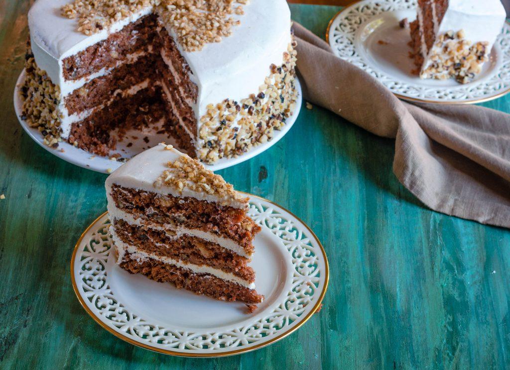 moms-best-carrot-cake-recipe-3