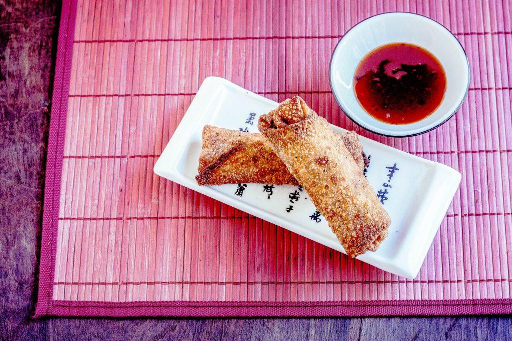best-chinese-egg-rolls-recipe-8