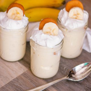 the-best-banana-pudding-recipe
